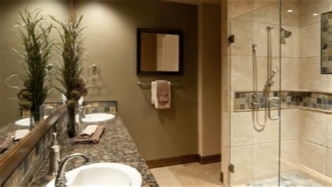 degrace  bathrooms renovations collections  nj