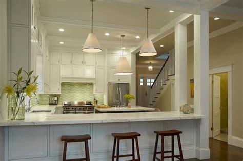 white  green kitchen contemporary kitchen