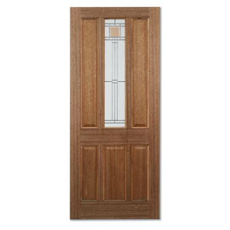 keats classic hw glazed chislehurst doors