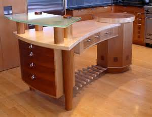 kitchen island woodworking plans woodwork woodworking furniture shows pdf plans