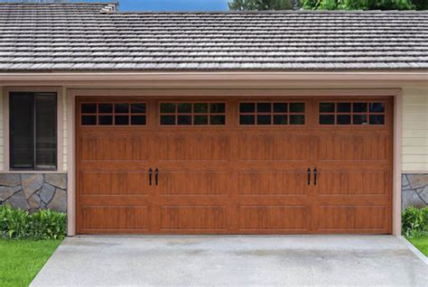 how to soundproof your door san diego modern garage doors steel wood and glass