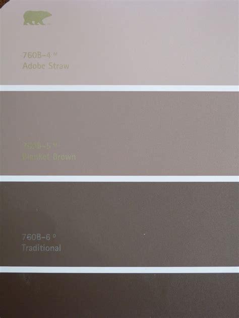 brown gray paint color  dark brown dark brown carpet brown carpet bedroom brown grey
