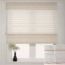 Best 25+ Matchstick Blinds Ideas On Pinterest