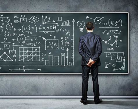 Desired Skills Qualifications