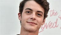 Israel Broussard Apologizes After Twitter History Prompts ...