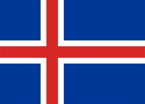 File:Flag of Iceland.png - Wikipedia