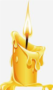Burning candles, Combustion, Candle, Candlelight PNG Image ...