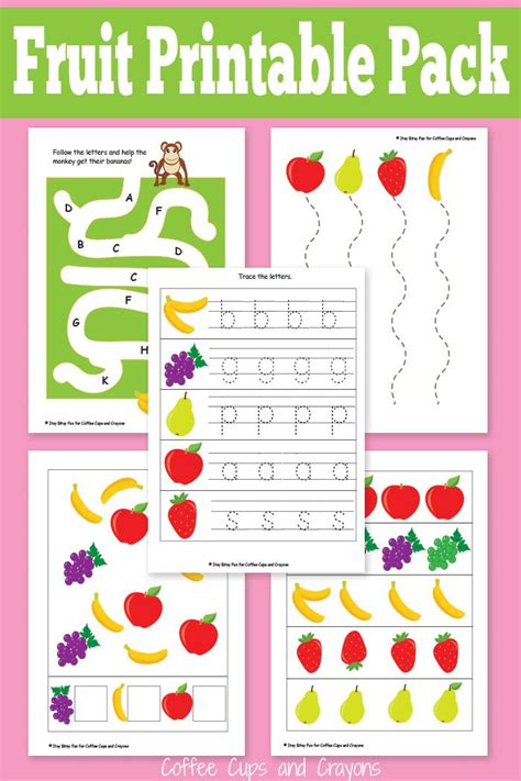 17 best images about fruit amp vegetables school theme on 685 | 25cc0b7469863184d69b43761783a29e
