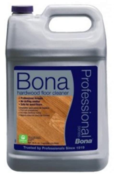 bona floor cleaner target bona pro series hardwood floor cleaner refill 18 48