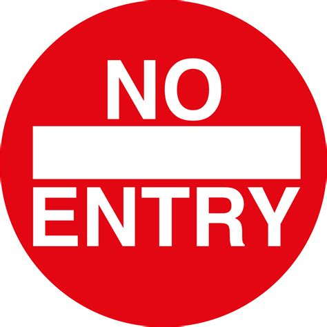 No Entry Floor Sign  First Safety Signs. Deutsch Gothic Lettering. Choc Logo. Channel Letter Signs Of Stroke. Beginner Alphabet Lettering. Inscription Greeting Lettering. Small Business Logo. Header Facebook Banners. Elementary School Library Murals