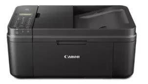 Download drivers, software, firmware and manuals for your canon product and get access to online technical support resources and troubleshooting. Canon PIXMA MX492 Drivers Download