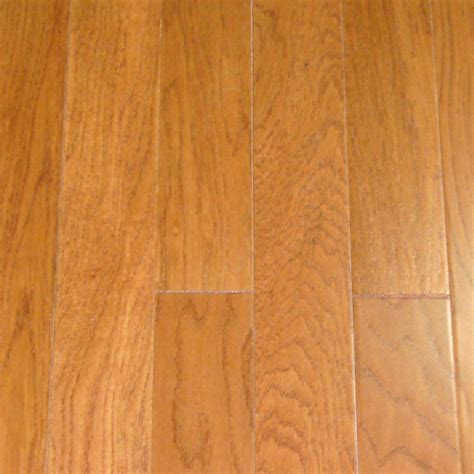 "White Oak   Gunstock   3""   Floors USA"