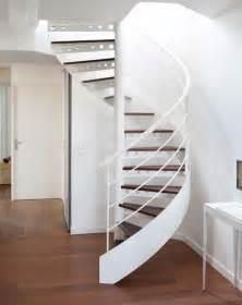 Escalier Voute Sarrasine Le Bon Coin by Escalier Colima 231 On Escalier Droit Lequel Choisir