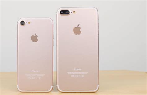 iphone 6 kleuren vergelijken
