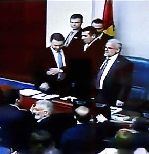 Macedonian Parliament Finally Votes To Approve Law On ...