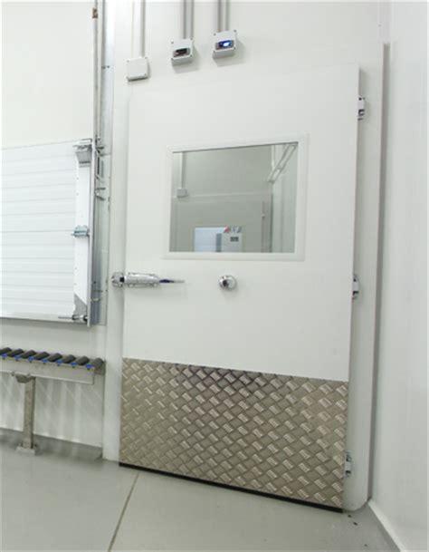 coolroom  freezers hinged  sliding doors  crystal clear doors