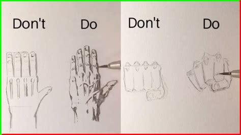 improve  idea drawing tips drawingtips