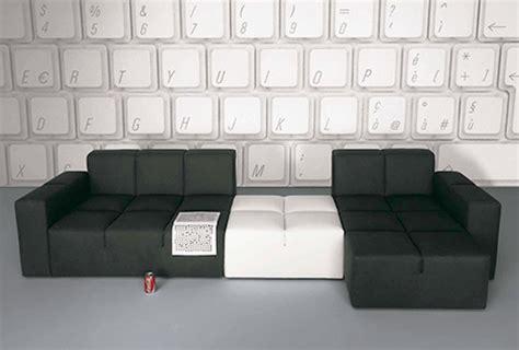 Modular Sofa Sets Soflex San Jose Ultra Modern White
