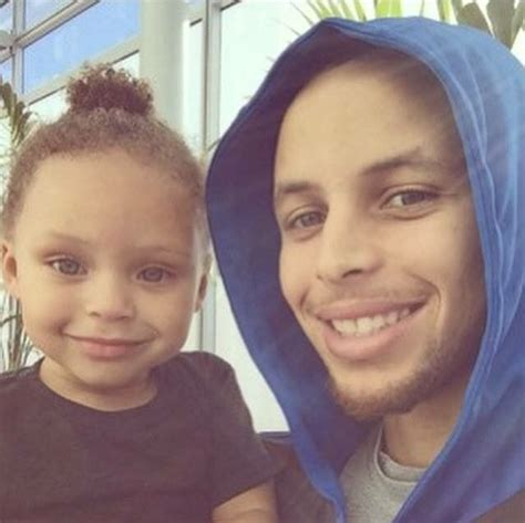 stephen curry eye color 1803 best steph curry s family gsw images on