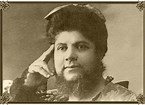 Image result for the bearded lady