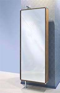 Schuhschrank Spiegel Drehbar : spiegel schuhschrank drehbar haus ideen ~ Markanthonyermac.com Haus und Dekorationen