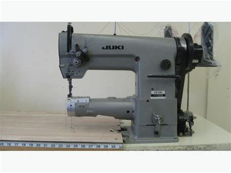 industrial table ls juki ls 341 industrial sewing machine central