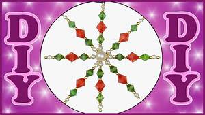 Basteln Draht Weihnachten : diy weihnachten baumschmuck draht perlensterne basteln beaded wire star christmas tree ornament ~ Whattoseeinmadrid.com Haus und Dekorationen
