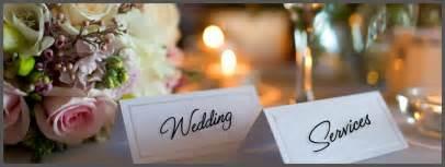 wedding banner canamatrimony