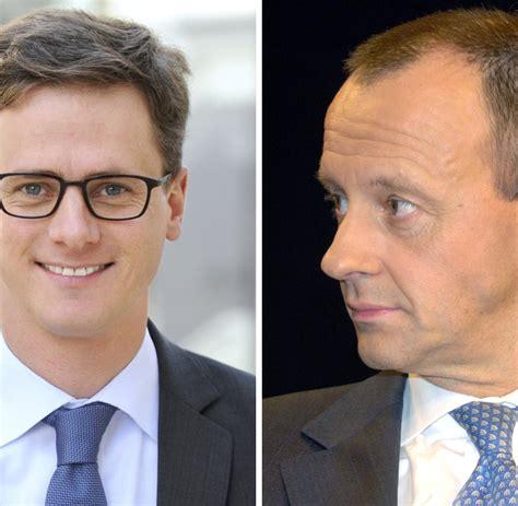 Burda bestätigte, dem ministerium geholfen zu haben. Bundestagswahlkampf: Wähler sollen CDU Wünsche auf ...