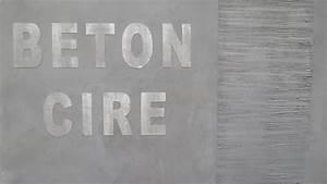 atelier beton cire atelier cuisine rouen beautiful crme With amazing meuble de cuisine ilot central 12 plan cuisine design en beton cire atlantic bain