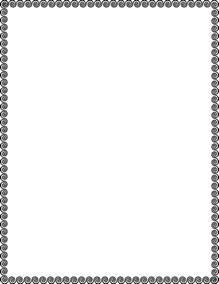 modern resume format 2015 pdf calendar christmas lined page border new calendar template site