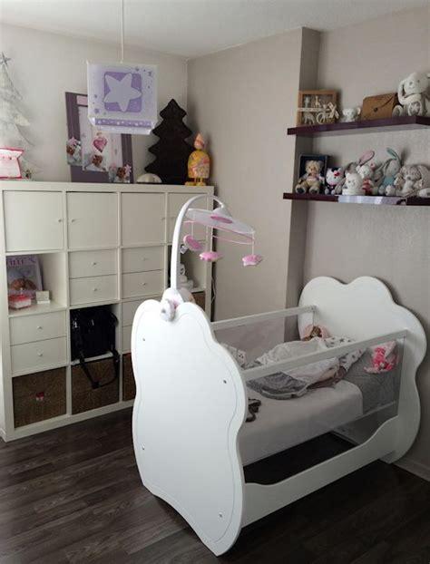 chambre bébé altéa blanche achat vente chambre bébé