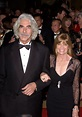 Married Four Time Before Katharine Ross Is With Husband ...