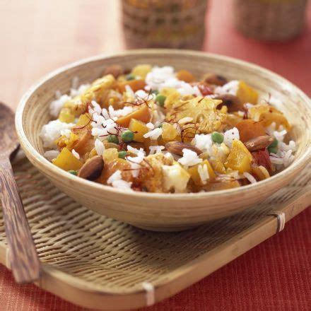 cuisine pakistanaise recette 17 meilleures idées à propos de recettes pakistanaises sur