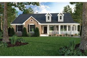 fresh country cottage plans country house and home plans at eplans includes