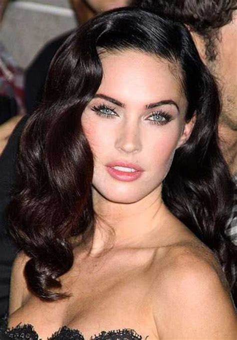 hollywood hair styles hairstyles  haircuts lovely hairstylescom