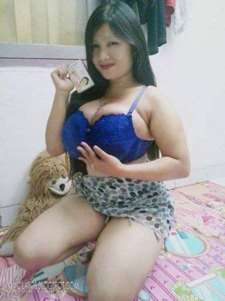 Stw Montok Toge Hot Foto Bokep Hot