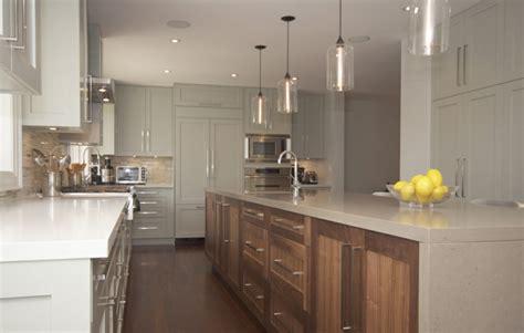 kitchen lights canada laras de cocina modernas para una iluminaci 243 n pr 225 ctica 2223