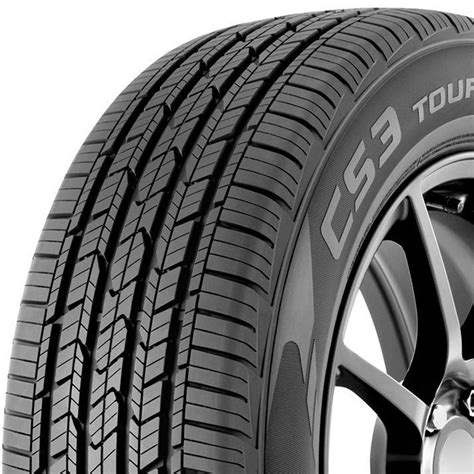 Cooper Grand Touring Tire Review by Cooper Cs3 Touring Tirebuyer