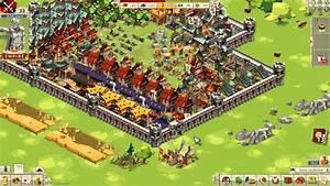 Goodgame Empire Angriff Berechnen : 2 goodgame empire youtube ~ Themetempest.com Abrechnung