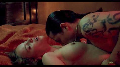 Bijou Phillips Nude Sex Scene In Havoc Movie FREE VIDEO