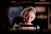 Is the dollhouse in The Miniaturist real? Secrets of the ...