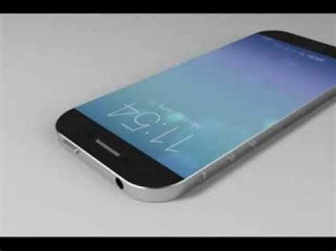 leaked photos of iphone 6 apple iphone 6 features leaked review new