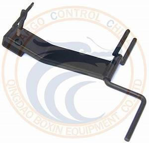 Sangle De Camion : 6210 acier sangle cliquet enrouleur pour camion ~ Edinachiropracticcenter.com Idées de Décoration