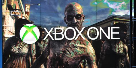 Top 3 Best Xbox One Games You Can't Miss