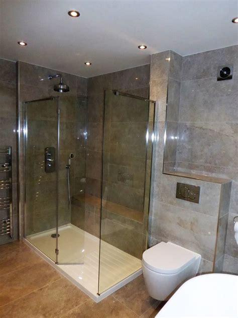 broz bathrooms  feedback bathroom fitter plumber