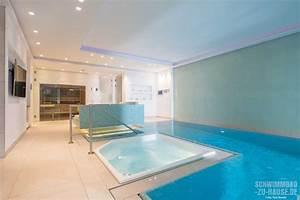 Dampfbad Zu Hause : ultrafiltrationsanlagen f r den privaten pool schwimmbad zu ~ Orissabook.com Haus und Dekorationen
