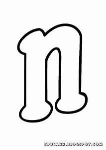 F A N Multiplus T : educar x molde de letras mai sculas e minusculas ~ Bigdaddyawards.com Haus und Dekorationen