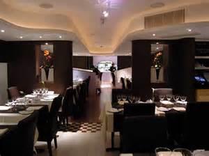 architecte int 233 rieur restaurant hotel bar cafe chr
