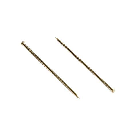 plastic tubing 20 pins 1 1 4 drapery supplies drapery